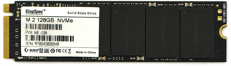 ssd-3.png